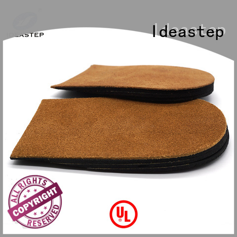 High-quality buy heel lifts company for shoes manufacturing