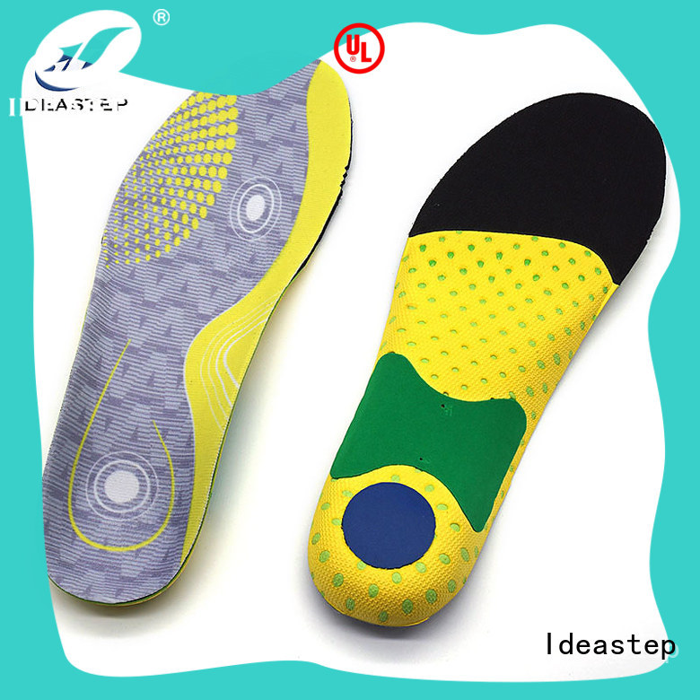 Top fleet feet insoles for business for Shoemaker