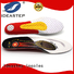 High-quality currex insoles company for Shoemaker