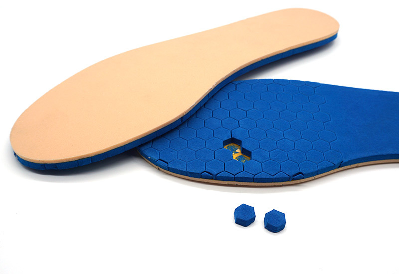 Ideastep Best plantar fasciitis inserts supply for Foot shape correction