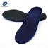 heel pads arch support for flat feet plantar fasciitis Ideastep 622#