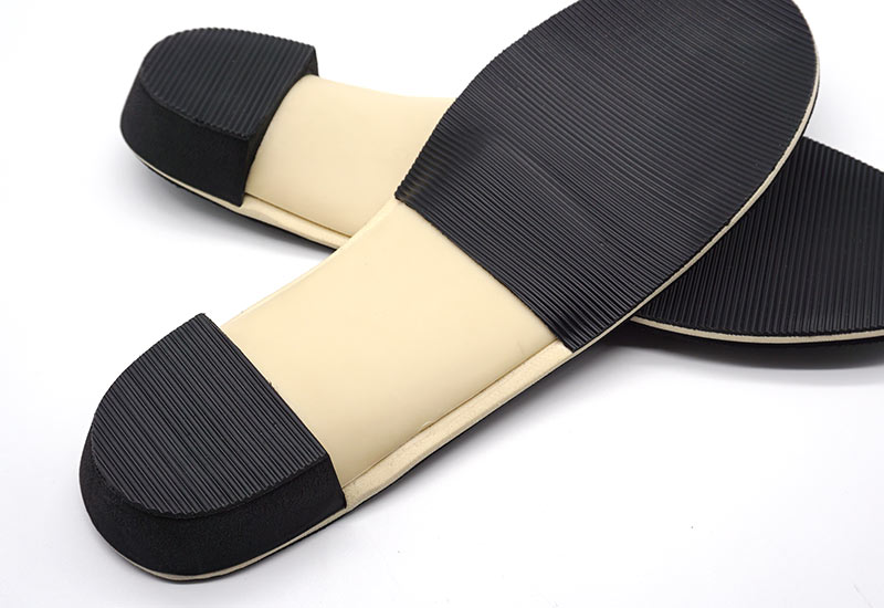 Latest padded insoles manufacturers for sports shoes making-4