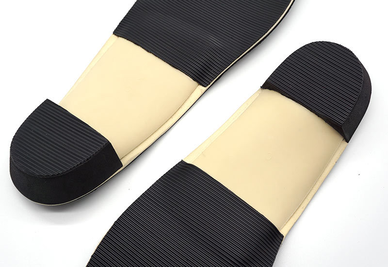 Latest padded insoles manufacturers for sports shoes making