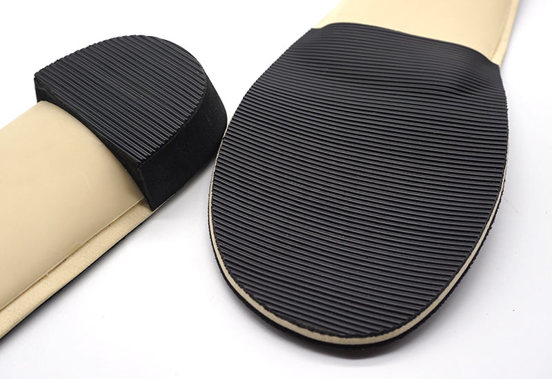 Latest padded insoles manufacturers for sports shoes making-6