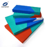 Custom eva cad cam milling blocks foam material Ideastep 2# - 25#