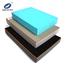 Top eva foam flooring rolls supply for Shoemaker