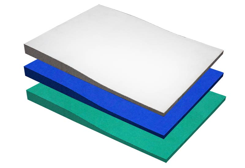 Ideastep closed cell foam camping pad supply for shoes manufacturing-6