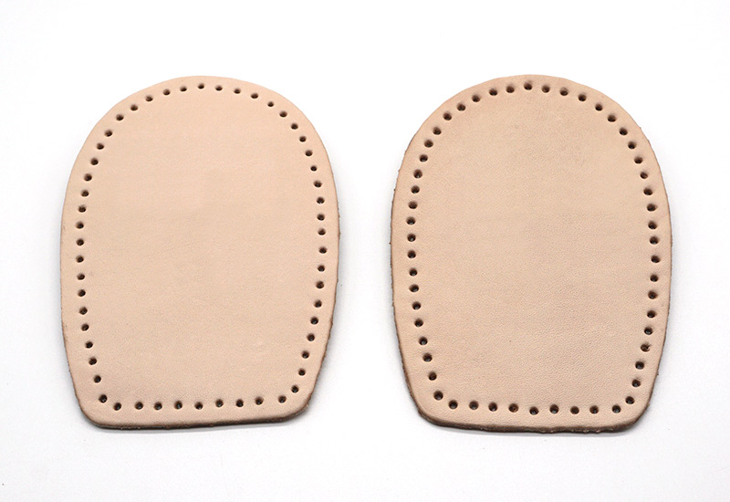 New instep insoles for business for Shoemaker-5