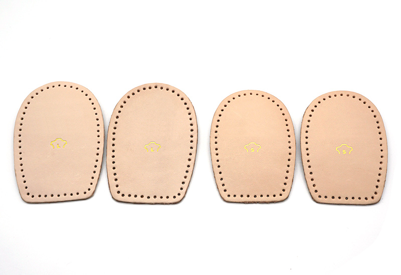 New instep insoles for business for Shoemaker-6