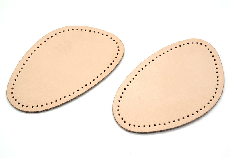 Ideastep shoe pads for comfort supply for high heel shoes making