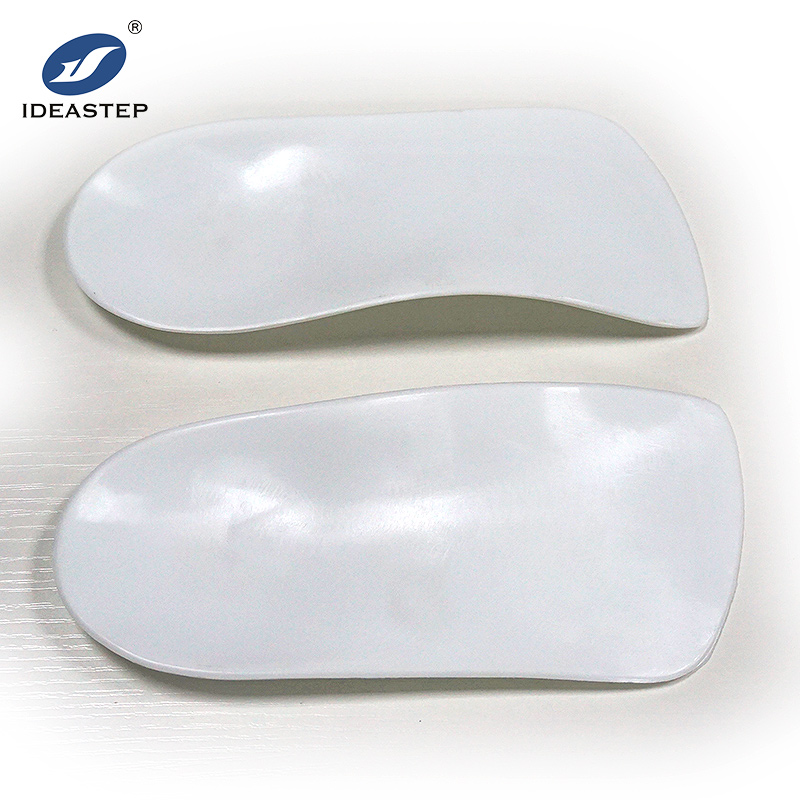 High-quality hiking insoles for business for shoes maker-1