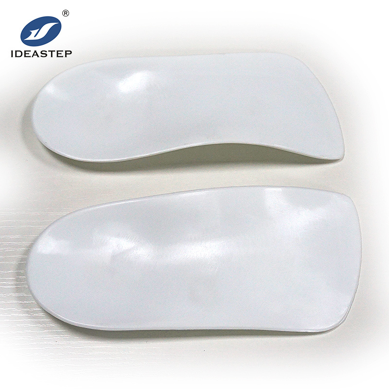 Ideastep Best underpronation insoles for business for shoes maker