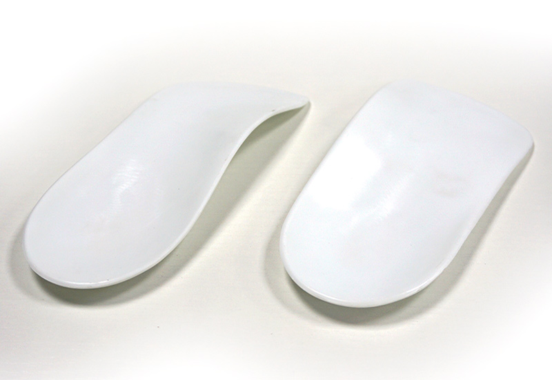 High-quality hiking insoles for business for shoes maker-5
