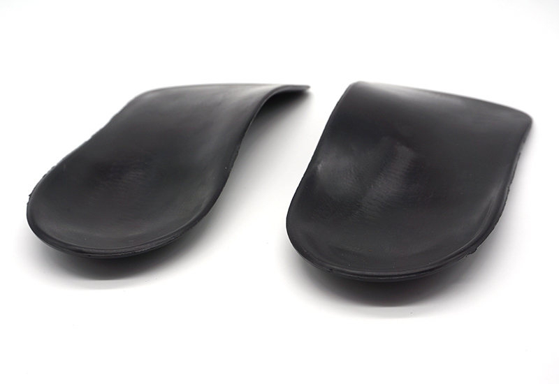 Ideastep Wholesale microwavable insoles suppliers for Shoemaker