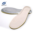 thermacell heated insoles shearling shoe liners Ideastep #283
