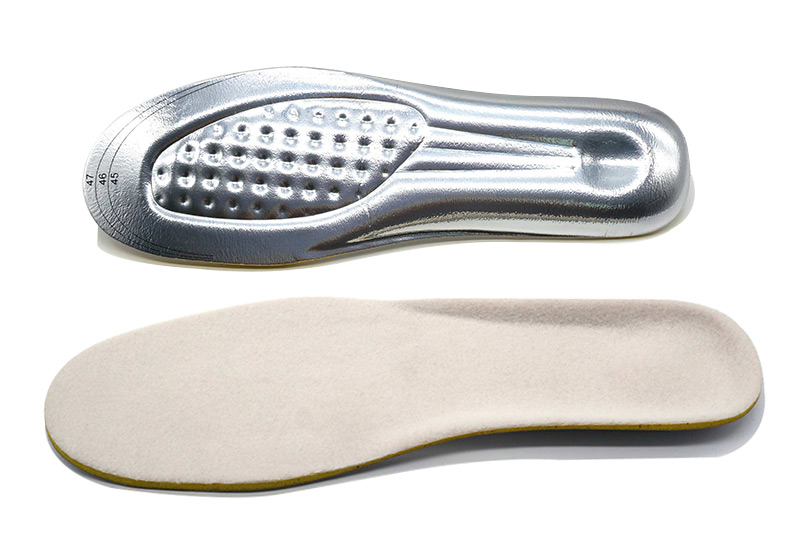 New digitsole heated insoles manufacturers for sports shoes making-6