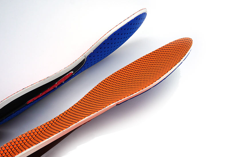 Ideastep rugby boot insoles company for shoes maker-4