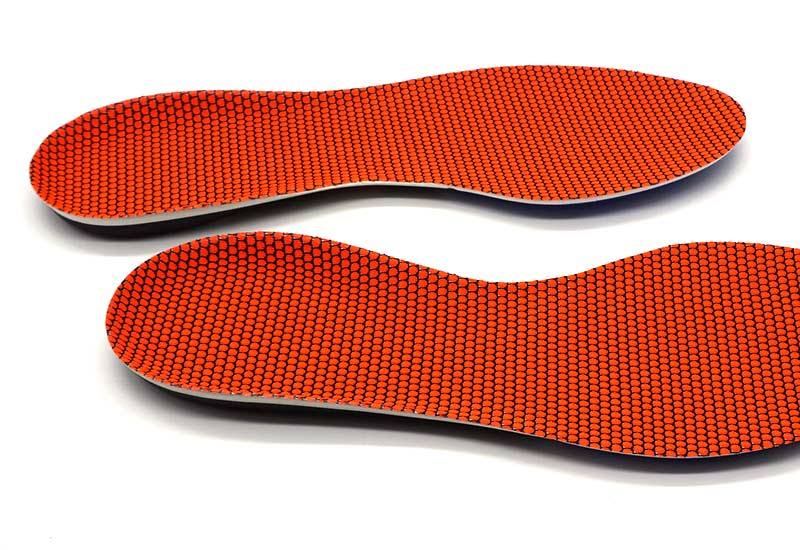 Ideastep rugby boot insoles company for shoes maker-6