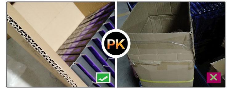 Best vinyl foam sheet for business for Shoemaker-8