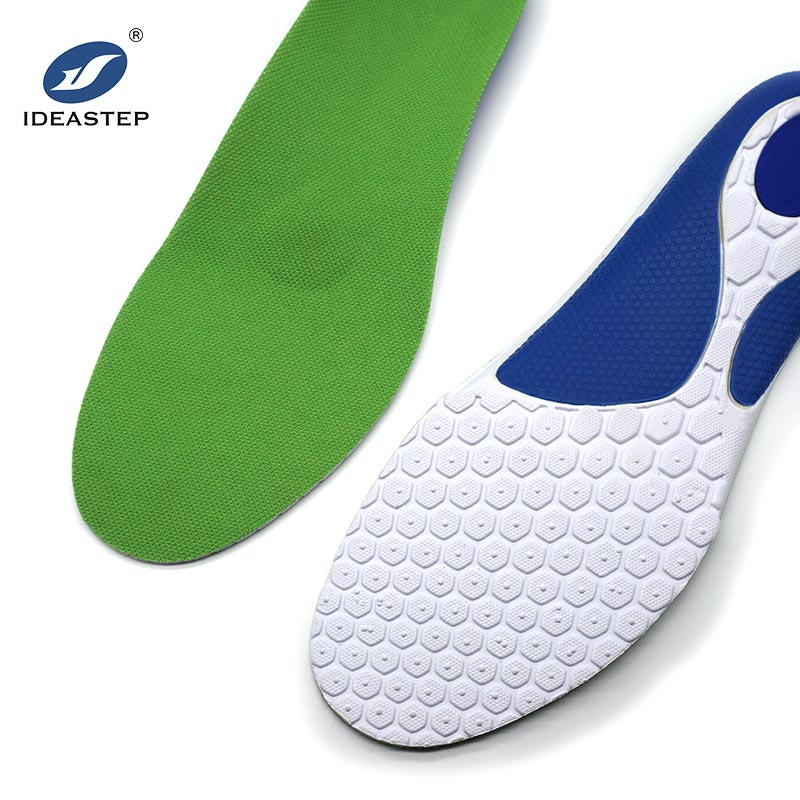Ideastep superfeet hiking insoles manufacturers for Shoemaker-1
