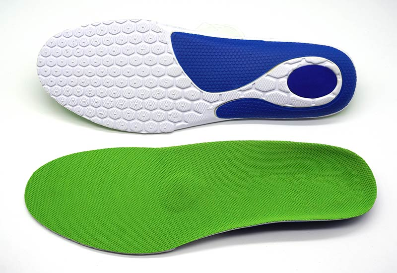 Ideastep superfeet hiking insoles manufacturers for Shoemaker-3