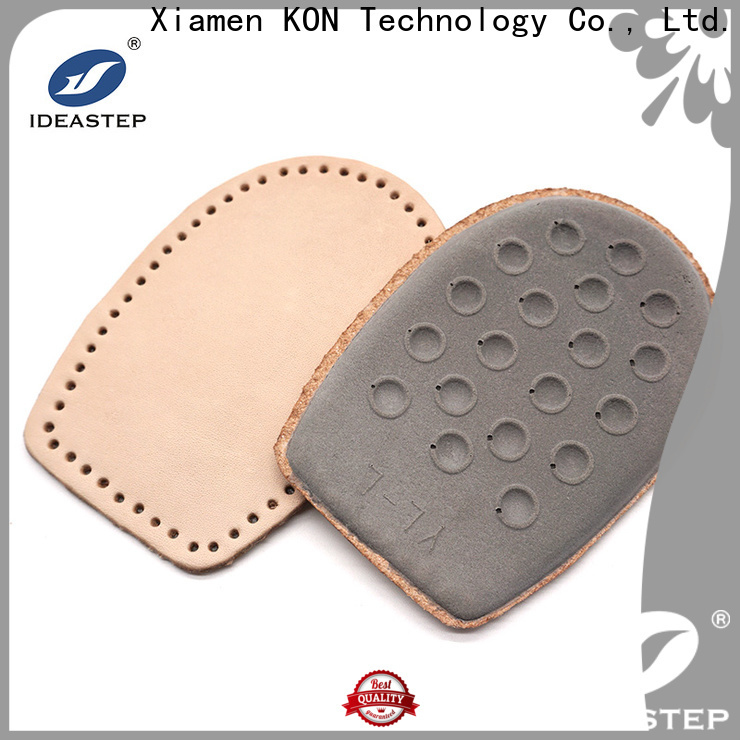 Ideastep Best best insoles for work boots on concrete factory for Shoemaker