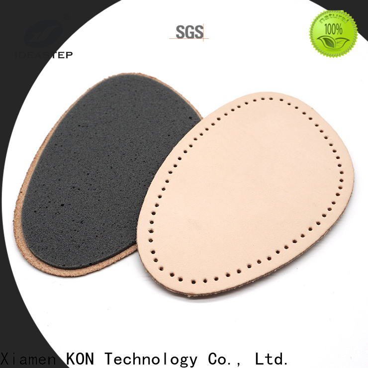 Best best shoes for orthotics inserts manufacturers for Shoemaker