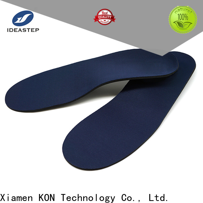New hard insoles for plantar fasciitis factory for Foot shape correction