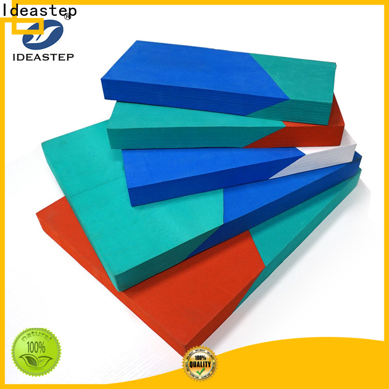Ideastep Best closed cell foam ontario factory for Shoemaker