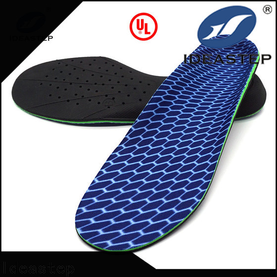Latest best shoe insoles for standing all day supply for shoes maker