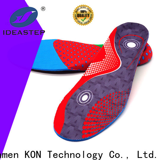 New brooks shoes insoles company for shoes maker