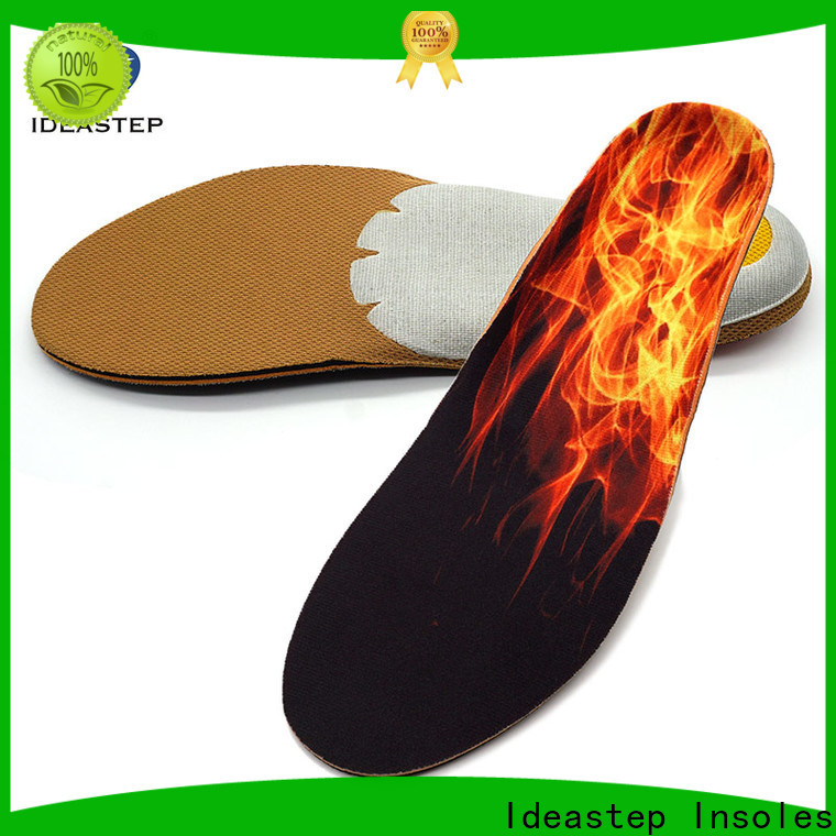 Ideastep scholl insoles boots suppliers for Shoemaker