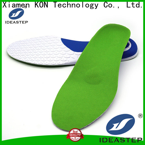 Custom best arch support inserts suppliers for Shoemaker
