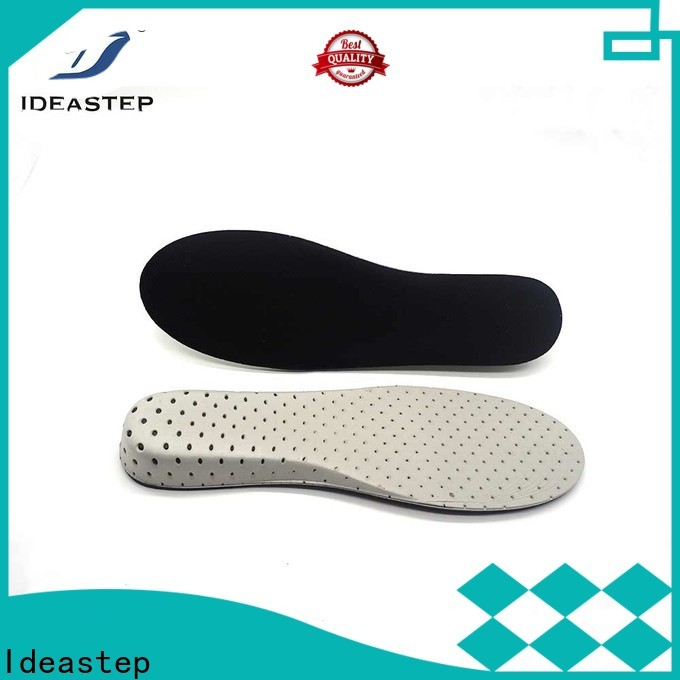 Best lift kits shoes manufacturers for Shoemaker