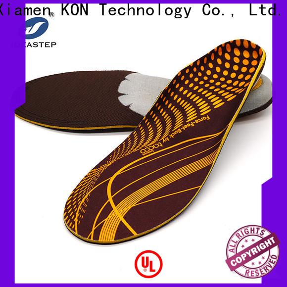 Ideastep running inner soles for business for Shoemaker