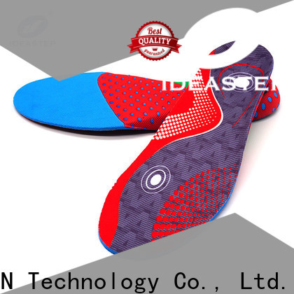 New high quality shoe insoles suppliers for shoes maker