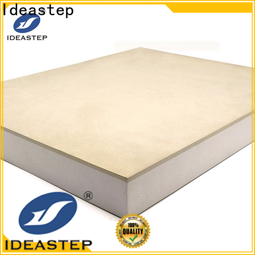 High-quality closed cell foam padding sheet company for shoes maker