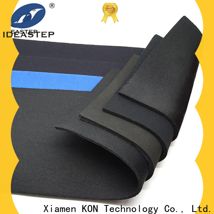 High-quality foam gym floor tiles suppliers for sports shoes making
