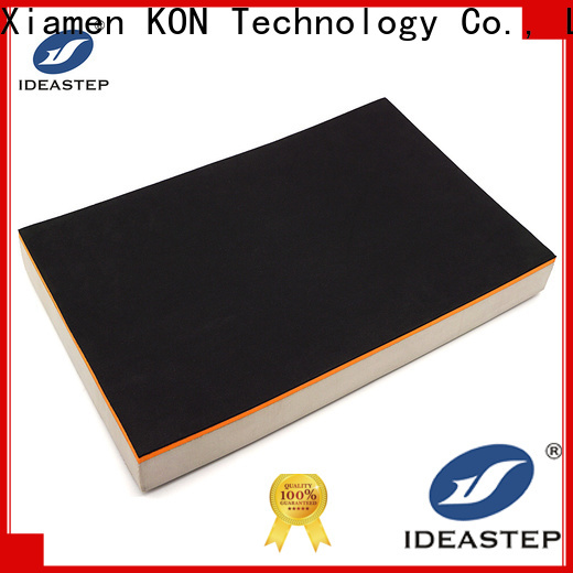 Ideastep Top eva foam pad manufacturers for shoes manufacturing