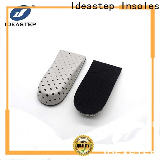 Ideastep inner soles for shoes suppliers for Shoemaker