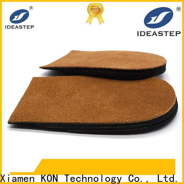Top custom orthotics arch supports for business for Foot shape correction