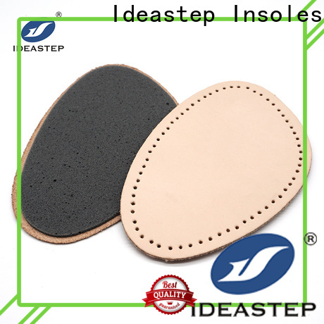 Top high heel inserts for flat feet company for Shoemaker