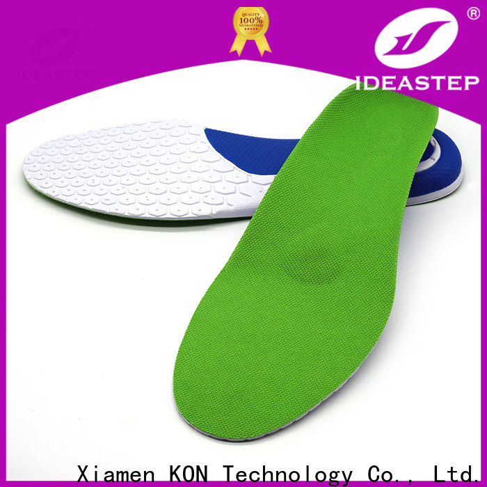 Ideastep superfeet hiking insoles manufacturers for Shoemaker