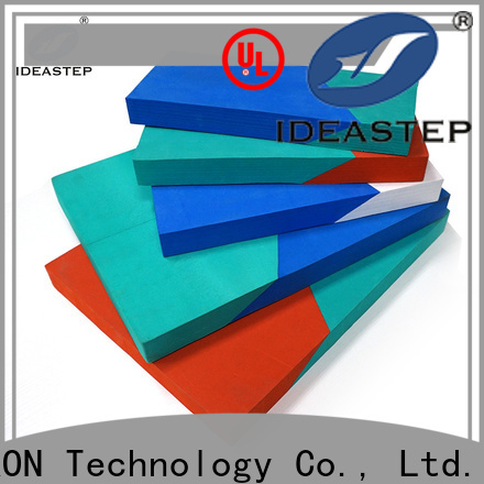 Ideastep shaping eva foam manufacturers for Shoemaker