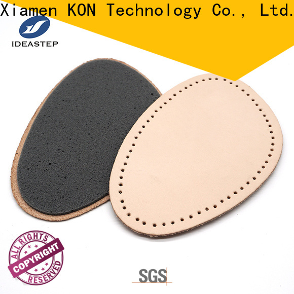 Wholesale inner soles for shoes suppliers for Foot shape correction
