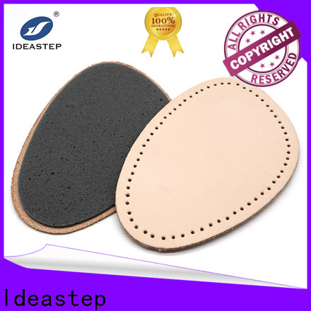 Best boots in soles factory for shoes maker