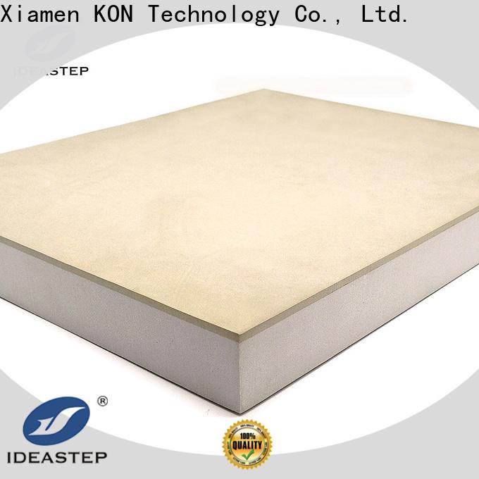 Custom eva foam maker factory for Shoemaker