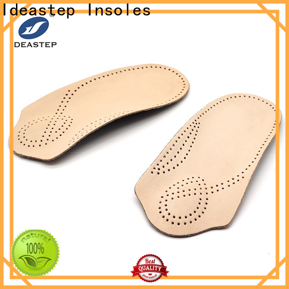 Ideastep comfort insoles for shoes for business for Foot shape correction