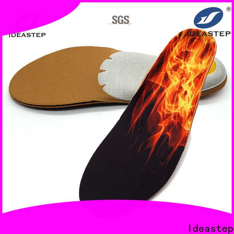 Best best insoles for trainers company for hiking shoes maker