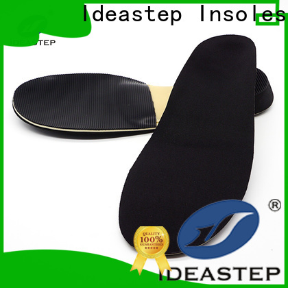 Best best insoles for walking on concrete manufacturers for hiking shoes maker